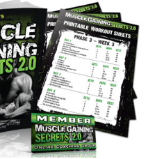 muscle-gaining-secrets-review2